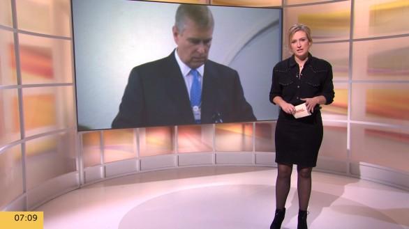 cap_Goedemorgen Nederland (WNL)_20191203_0707_00_02_29_18