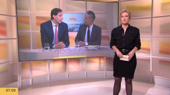 cap_Goedemorgen Nederland (WNL)_20191203_0707_00_02_36_35