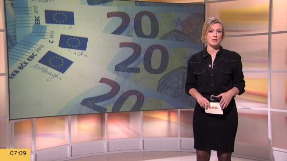 cap_Goedemorgen Nederland (WNL)_20191203_0707_00_02_42_53
