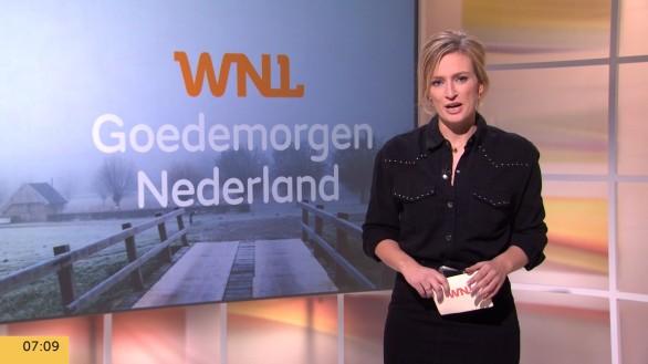 cap_Goedemorgen Nederland (WNL)_20191203_0707_00_02_51_59