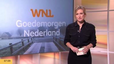 cap_Goedemorgen Nederland (WNL)_20191203_0707_00_02_52_60