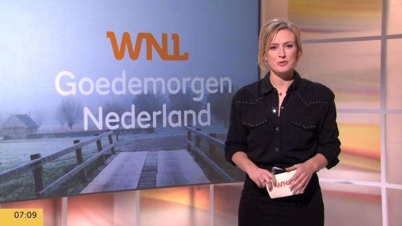 cap_Goedemorgen Nederland (WNL)_20191203_0707_00_02_52_62
