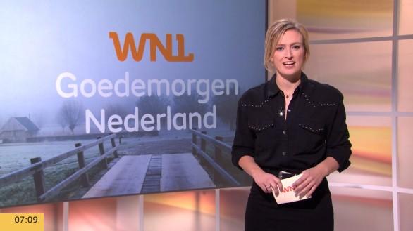 cap_Goedemorgen Nederland (WNL)_20191203_0707_00_02_53_63