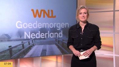 cap_Goedemorgen Nederland (WNL)_20191203_0707_00_02_53_64