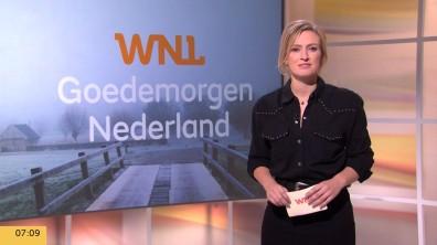 cap_Goedemorgen Nederland (WNL)_20191203_0707_00_02_53_65