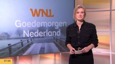 cap_Goedemorgen Nederland (WNL)_20191203_0707_00_02_53_66