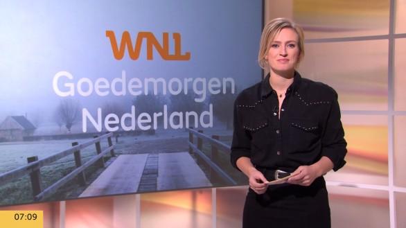 cap_Goedemorgen Nederland (WNL)_20191203_0707_00_02_54_67