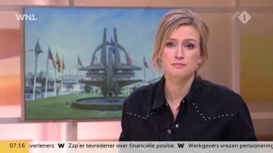 cap_Goedemorgen Nederland (WNL)_20191203_0707_00_09_26_68