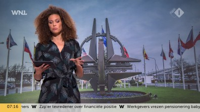 cap_Goedemorgen Nederland (WNL)_20191203_0707_00_09_27_69