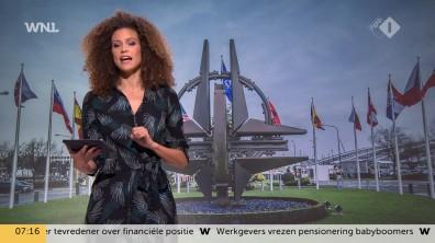 cap_Goedemorgen Nederland (WNL)_20191203_0707_00_09_30_75