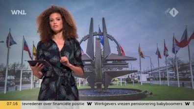 cap_Goedemorgen Nederland (WNL)_20191203_0707_00_09_30_76