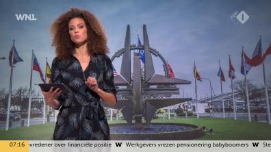 cap_Goedemorgen Nederland (WNL)_20191203_0707_00_09_31_77