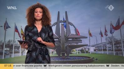 cap_Goedemorgen Nederland (WNL)_20191203_0707_00_09_32_80