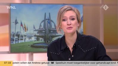 cap_Goedemorgen Nederland (WNL)_20191203_0707_00_11_34_82