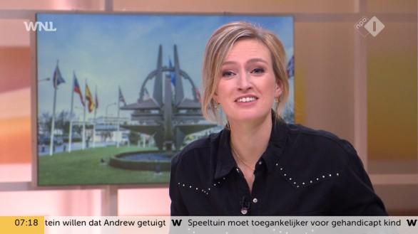 cap_Goedemorgen Nederland (WNL)_20191203_0707_00_11_34_83