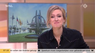 cap_Goedemorgen Nederland (WNL)_20191203_0707_00_11_35_84