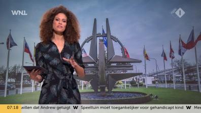 cap_Goedemorgen Nederland (WNL)_20191203_0707_00_11_35_85