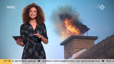 cap_Goedemorgen Nederland (WNL)_20191203_0707_00_11_36_86