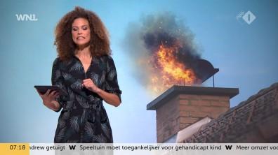 cap_Goedemorgen Nederland (WNL)_20191203_0707_00_11_37_87