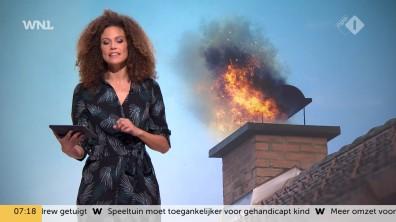 cap_Goedemorgen Nederland (WNL)_20191203_0707_00_11_38_88