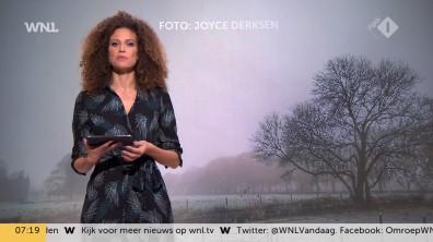 cap_Goedemorgen Nederland (WNL)_20191203_0707_00_12_39_91