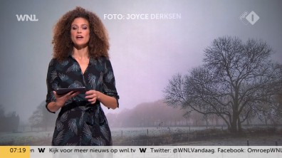 cap_Goedemorgen Nederland (WNL)_20191203_0707_00_12_39_92