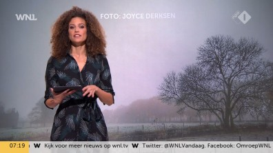 cap_Goedemorgen Nederland (WNL)_20191203_0707_00_12_39_93
