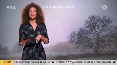 cap_Goedemorgen Nederland (WNL)_20191203_0707_00_12_40_97