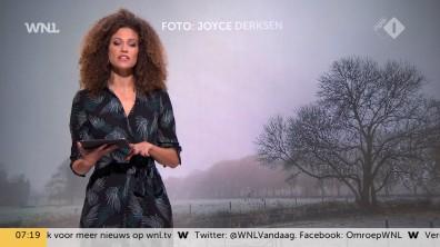 cap_Goedemorgen Nederland (WNL)_20191203_0707_00_12_41_100