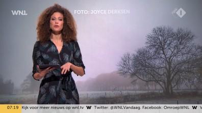 cap_Goedemorgen Nederland (WNL)_20191203_0707_00_12_41_98