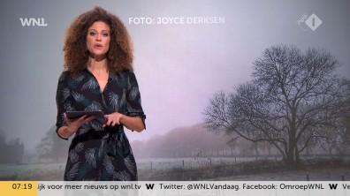cap_Goedemorgen Nederland (WNL)_20191203_0707_00_12_41_99