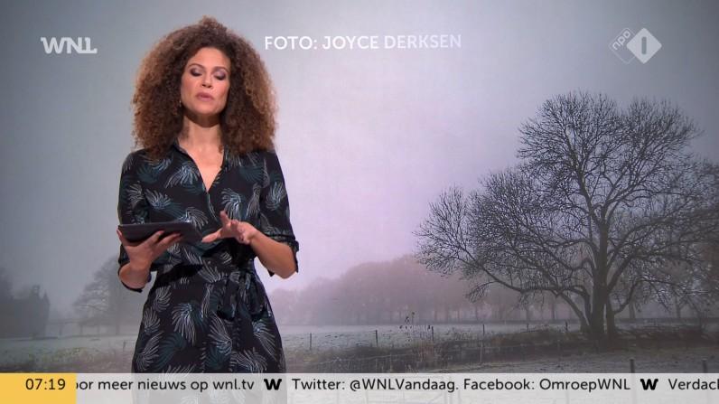 cap_Goedemorgen Nederland (WNL)_20191203_0707_00_12_42_101