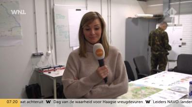 cap_Goedemorgen Nederland (WNL)_20191203_0707_00_13_12_103
