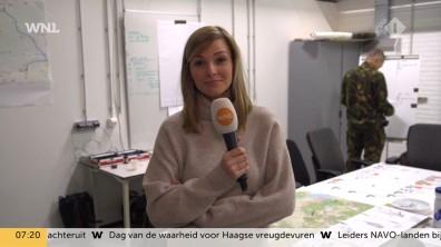 cap_Goedemorgen Nederland (WNL)_20191203_0707_00_13_13_106