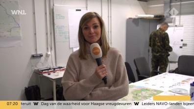 cap_Goedemorgen Nederland (WNL)_20191203_0707_00_13_14_110