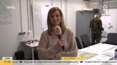 cap_Goedemorgen Nederland (WNL)_20191203_0707_00_13_14_111