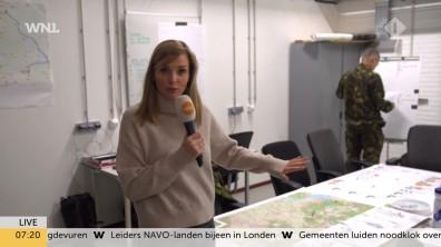 cap_Goedemorgen Nederland (WNL)_20191203_0707_00_13_23_115