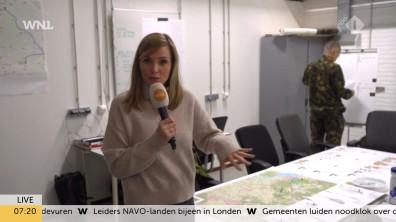 cap_Goedemorgen Nederland (WNL)_20191203_0707_00_13_23_116