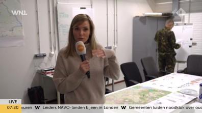 cap_Goedemorgen Nederland (WNL)_20191203_0707_00_13_24_118