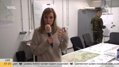 cap_Goedemorgen Nederland (WNL)_20191203_0707_00_13_24_119