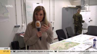 cap_Goedemorgen Nederland (WNL)_20191203_0707_00_13_24_120