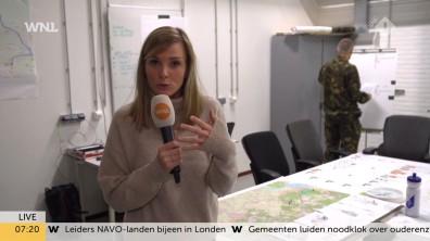 cap_Goedemorgen Nederland (WNL)_20191203_0707_00_13_25_121