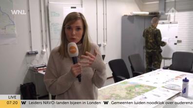 cap_Goedemorgen Nederland (WNL)_20191203_0707_00_13_25_122