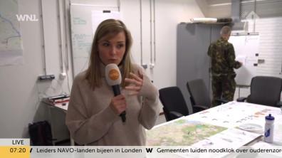 cap_Goedemorgen Nederland (WNL)_20191203_0707_00_13_25_123