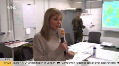 cap_Goedemorgen Nederland (WNL)_20191203_0707_00_13_26_124