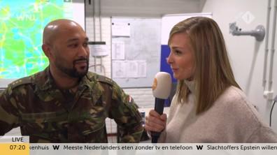 cap_Goedemorgen Nederland (WNL)_20191203_0707_00_13_51_125
