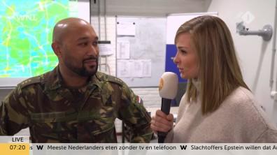 cap_Goedemorgen Nederland (WNL)_20191203_0707_00_13_52_126