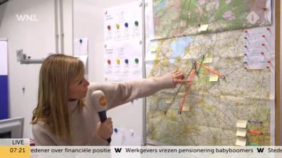 cap_Goedemorgen Nederland (WNL)_20191203_0707_00_14_34_129
