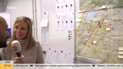 cap_Goedemorgen Nederland (WNL)_20191203_0707_00_14_37_127