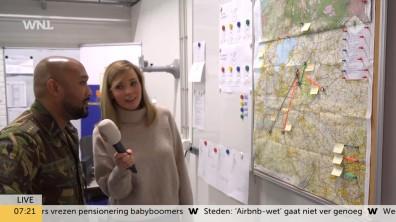 cap_Goedemorgen Nederland (WNL)_20191203_0707_00_14_42_133